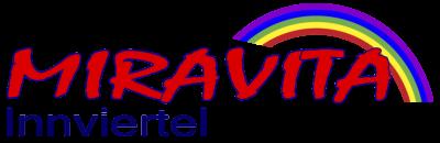 MIRAVITA Innviertel Logo